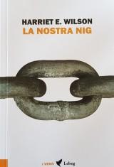 copertina-italiana