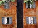 finestre-bonino-x-maio-evid