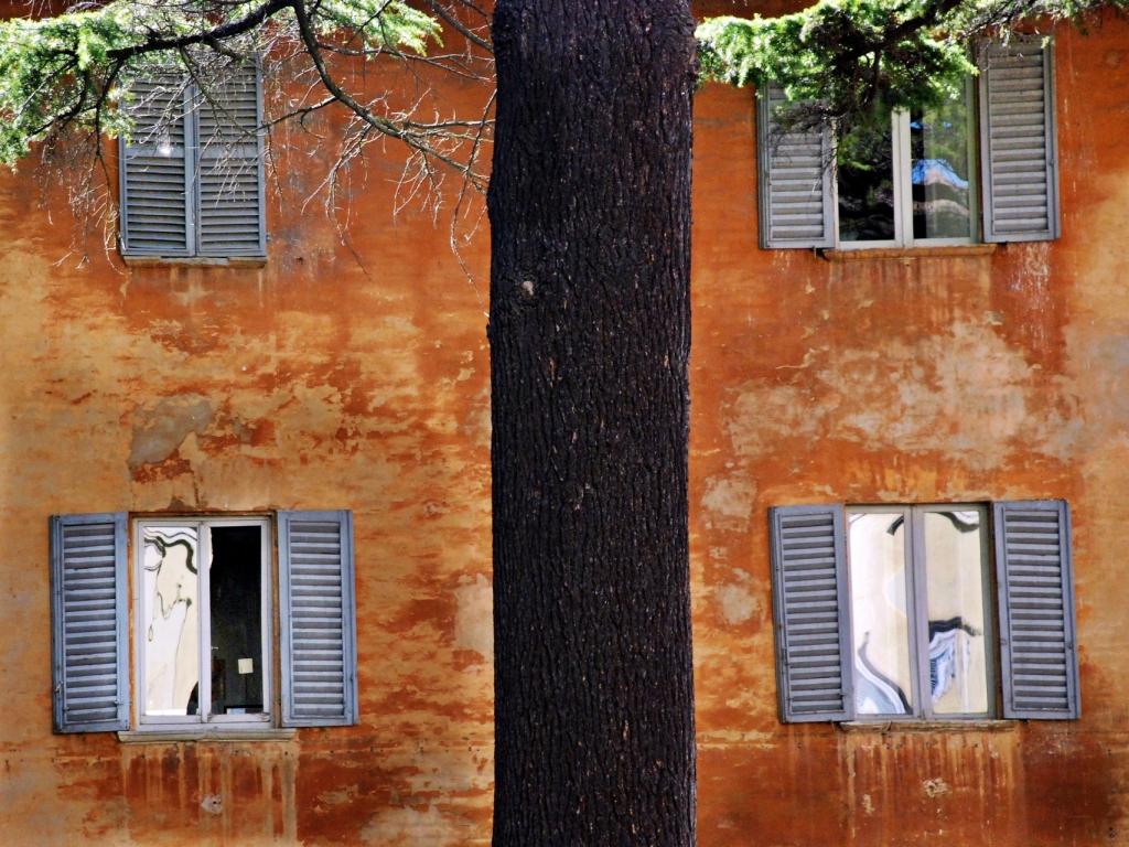 finestre-bonino-x-maio