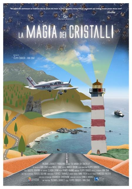 la_magia_dei_cristalli_4-low-2