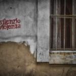 musetti-il-silenzio-e-violenza
