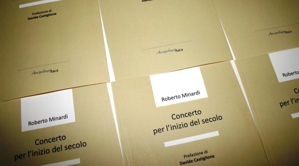 concerto-per-linizio-del-secolo-foto-copertina