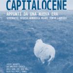 capitalocene_copertina