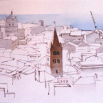 genova_watercolour_mp