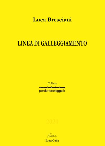 luca-bresciani-linea-di-galleggiamento-copertinapiatta