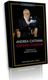 cattania-andrea-2020-opera-omnia-fronte3d