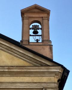 gregoli-san-rocco-campanile