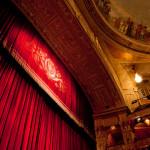 roma-teatro-costanzi