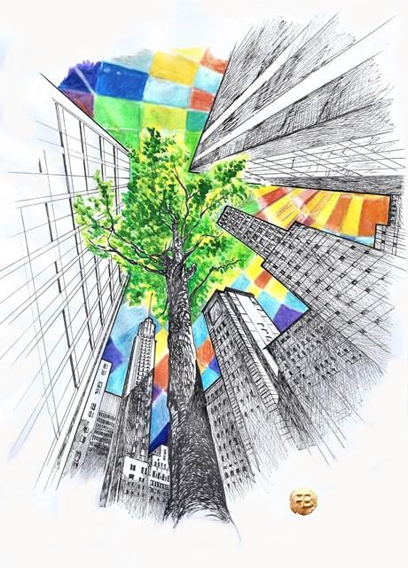 albero-a-manhattan-blandino-per-art