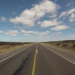 Ruta Nacional 3