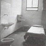 21-1-segre-carcere-1