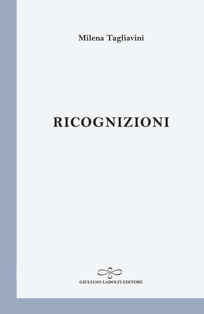 23-1-ricognizioni-copertina