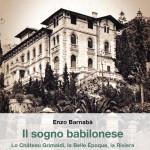 31-1-barnaba-copertina