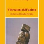 battaglia-isabella-2020-vibrazioni-dellanima-fronte
