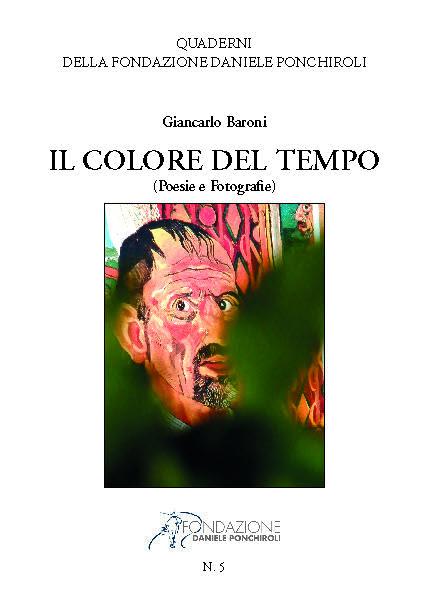 copertina-il-colore-del-tempo_v2s