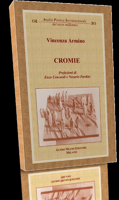 armino-vincenza-2020-cromie-fronte3d