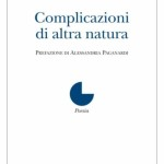 complicazioni-di-altra-natura-cop-web-front-720x1221