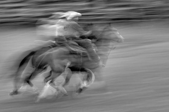 13-4-gemma-giusta-cavalli-in-corsa-panama-img_1080