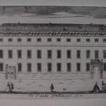 Palazzo Imbonati