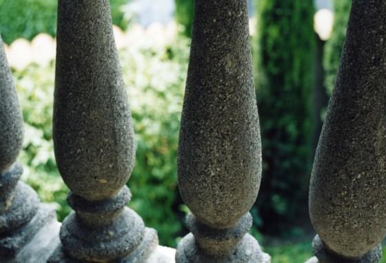 7-4-claudio-sottocornola-il-giardino-di-mia-madre