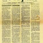 le-aquile-1945_page-0001