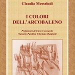 messelodi-claudia-2020-sv-i-colori-dellarcobaleno-fronte-nuova