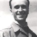 Piero Cosa