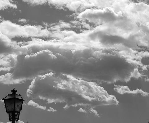 bruna-bonino-nuvole