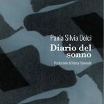 dolci_diario-del-sonno