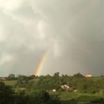 arcobalena-due