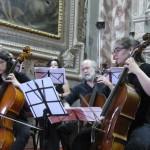 19-6-21-violoncelli