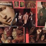 7-6-c-sottocornola-eighties-laudes-creaturarum-81-collage-vi
