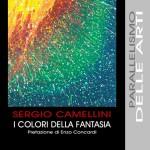 camellini-sergio-2021-i-colori-della-fantasia-fronte