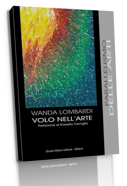 lombardi-wanda-2021-volo-nellarte-fronte3d