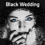 weiler_wedding_est