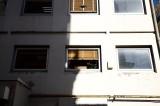 La casa della podologa