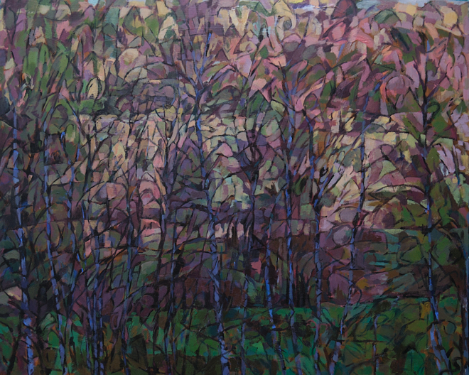 acrylic-on-canvas-100x80-cm