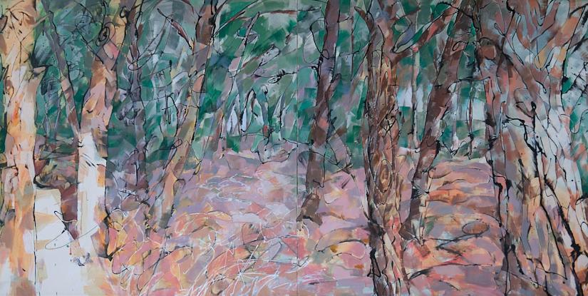 acrylic-on-canvas-164x84-cm