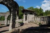 Cimitero Partigiano di Chiusa Pesio
