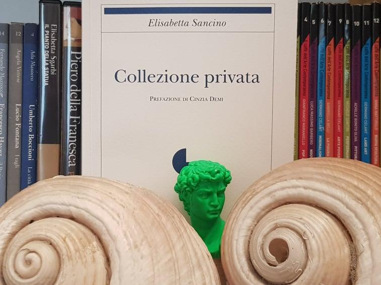 colezione-privata-sancino