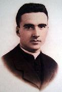 Don Mario Ghibaudo