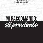 libro-copertina Carlotto