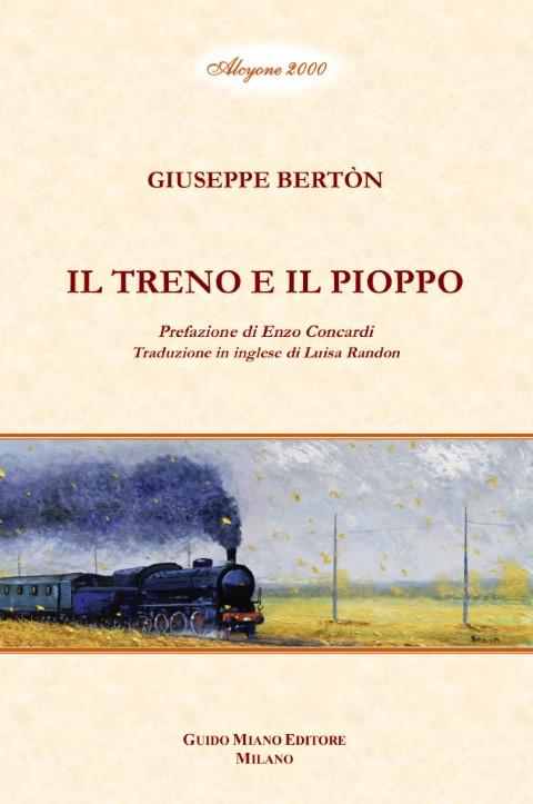 berton-giuseppe-2021-al-il-treno-e-il-pioppo-fronte-piccola