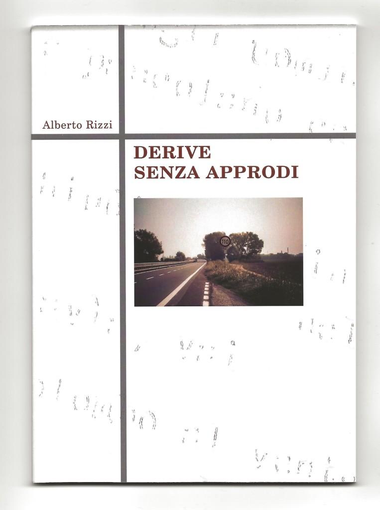 copertina-derive