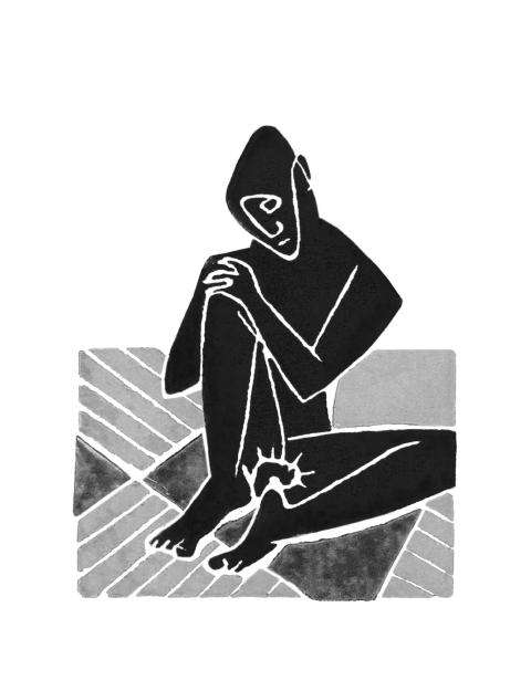 formulario_illustrazione-piccola