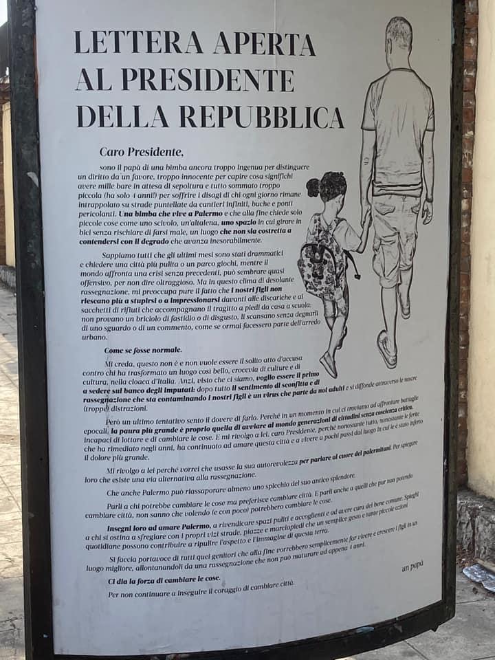 lettera-aperta Palermo