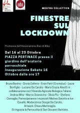 finestre-sul-lockdown1_page-0001